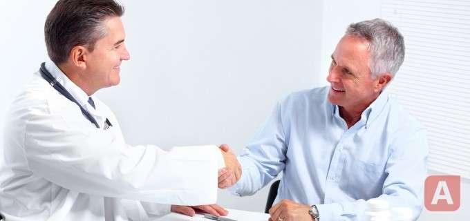 Хронический аппендицит: симптомы и лечение народными средствами