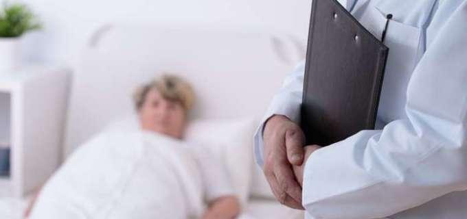 лечение острого аппендицита