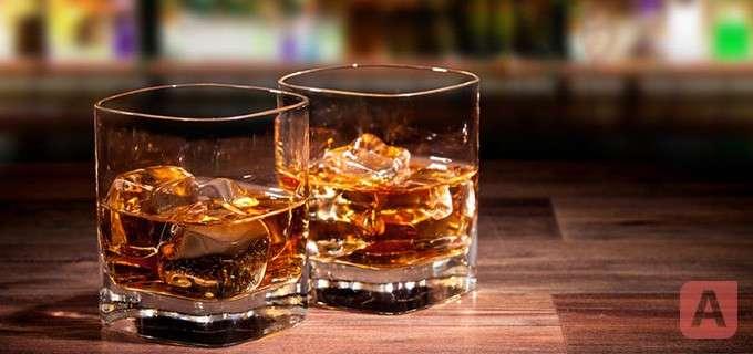 Алкоголь после удаления аппендицита-можно ли пить спиртное?