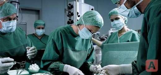 Всегда ли нужно удалять воспаленный аппендицит, показания к операции