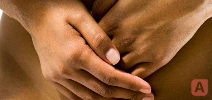 Боль в области аппендицита