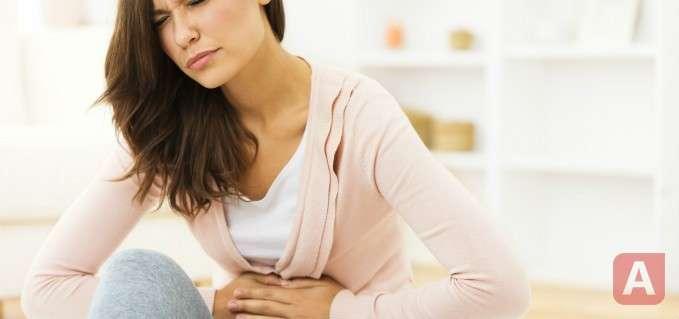 противопоказания при остром аппендиците