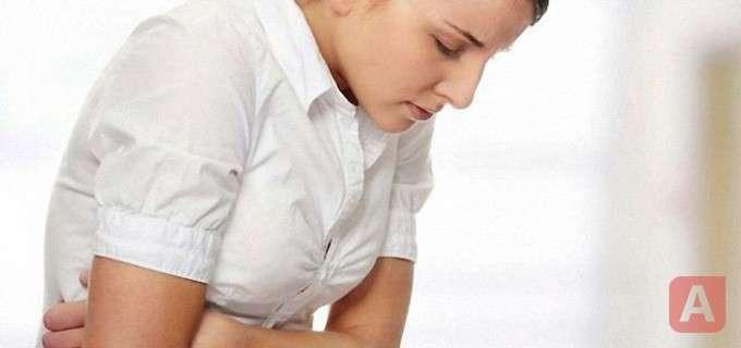 Что такое Аппендицит, его симптомы и лечение.