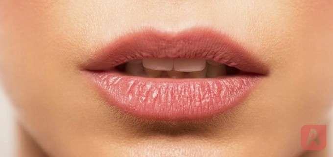 Сухость во рту и аппендицит: на что еще надо обращать внимание