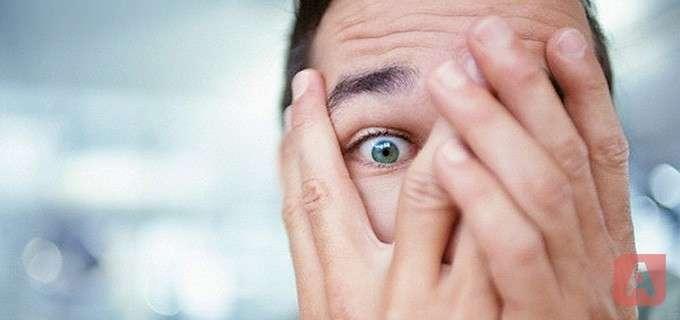 Боюсь аппендицита- что делать, когда страх мешает жить?