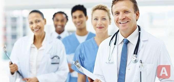 Методы удаления аппендицита
