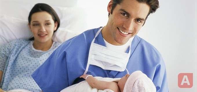 Зачем нужно вырезать аппендицит после родов у новорожденных.