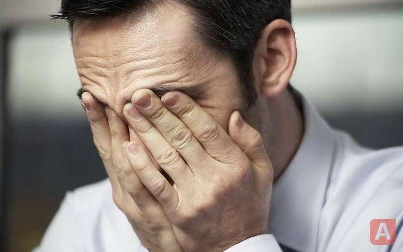 Диета и питание при геморрое у мужчин: особенности составления рациона