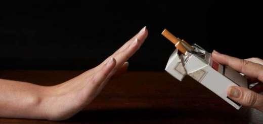 курение и геморрой