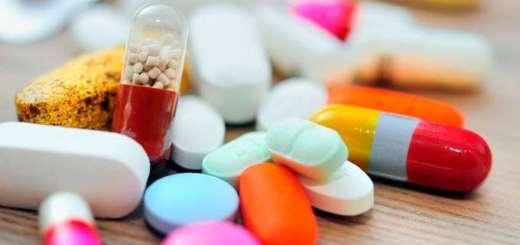 лекарественные средства при геморрое