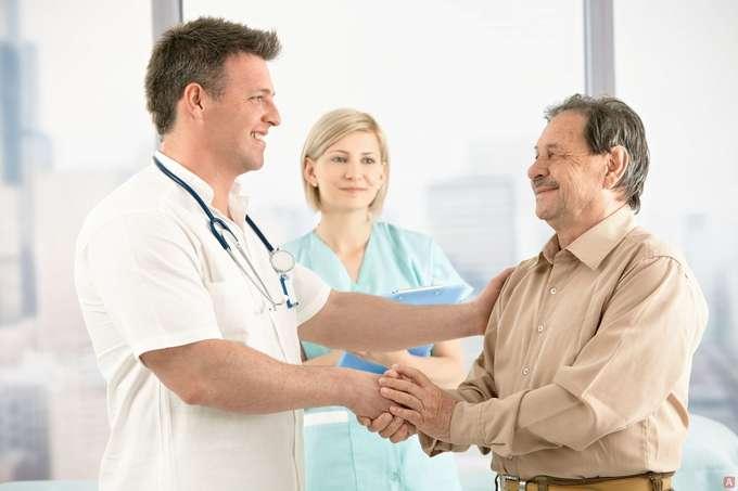 Тромбированный геморрой (Геморроидальный тромбоз)