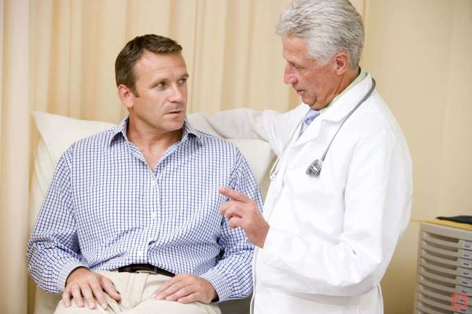 Как определить аппендицит-симптомы аппендицита в домашних условиях