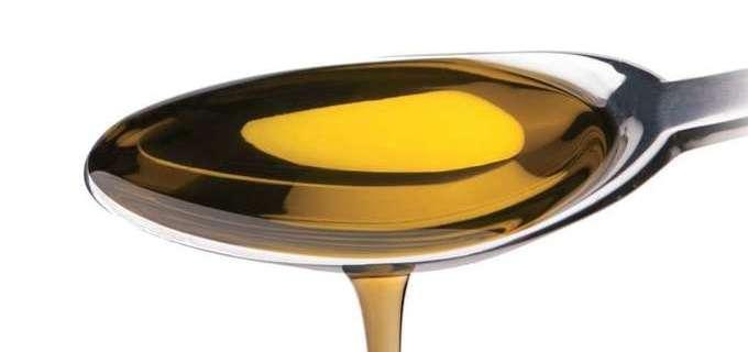 касторовое масло при геморрое