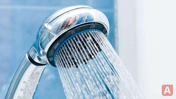Когда можно мыться, принимать ванну или душ после аппендицита.