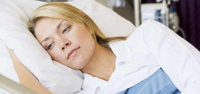 сколько лежат в больнице с аппендицитом