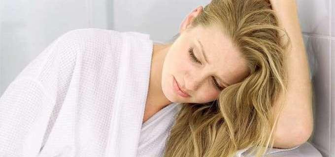 Геморрой у женщин – первые признаки и симптомы, причины и ...
