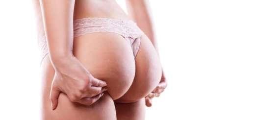 Методы лечения геморроя после родов