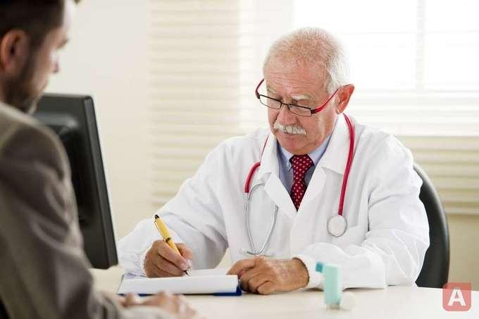 Геморрой 2 степени-симптомы, диагностика и лечение.