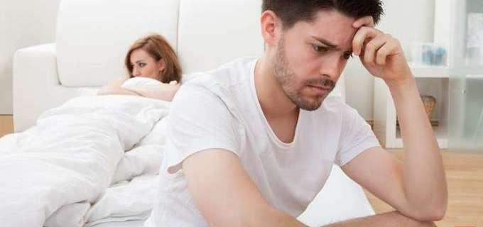 Признаки причины и лечение внутреннего геморроя