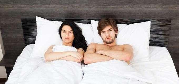 анальный секс при геморрое