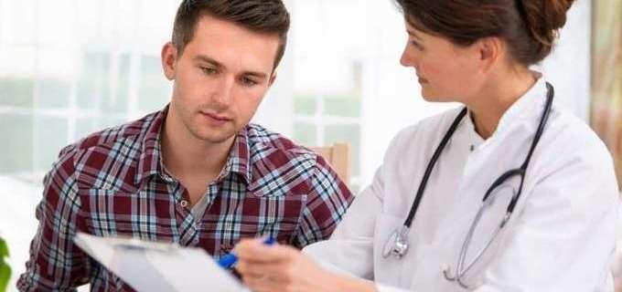 геморрой наружные шишки лечение