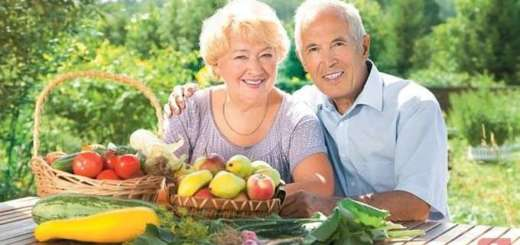 диета при геморрое с кровью