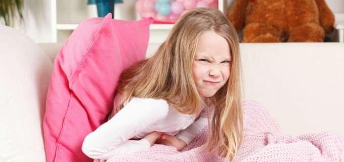 история болезни острый аппендицит у детей