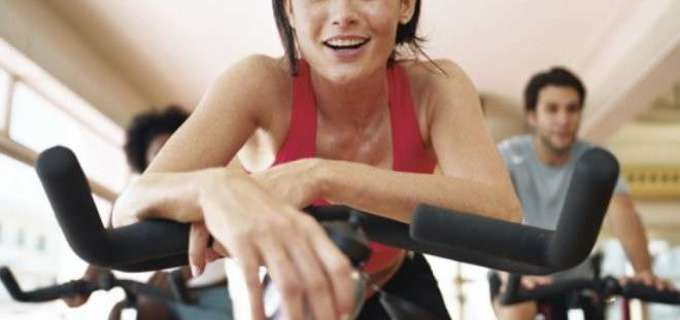 когда можно заниматься спортом после аппендицита