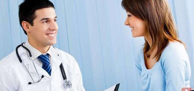 метод кондакова лечение геморроя