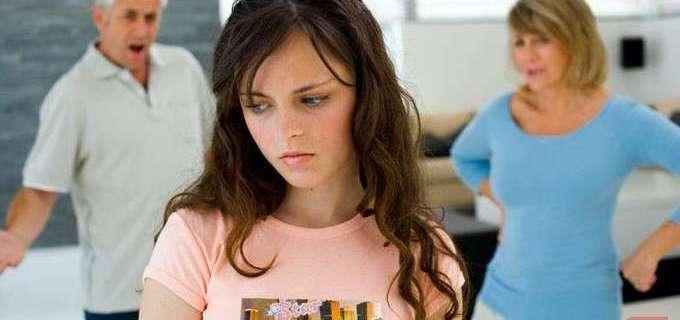 может ли быть геморрой у подростков