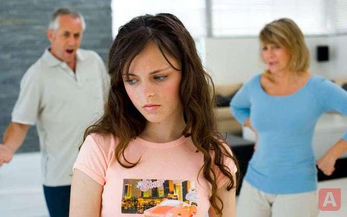 Геморрой у подростков: причины, лечение