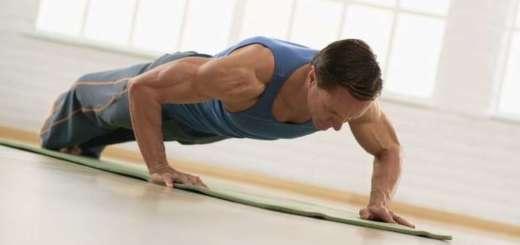 cиловые упражнения для рассасывания геморроидальных шишек