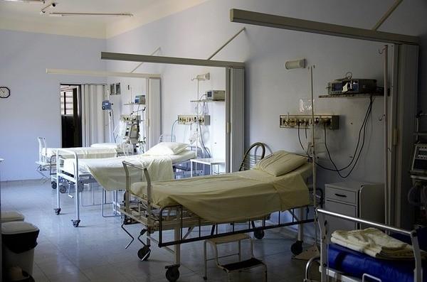 выбор больницы для лечения аппендицита