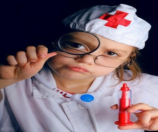 фото как выбрать врача для лечения аппендицита