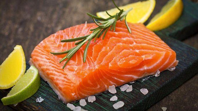 diet for a healthy prostate 1 - 6 суперпродуктов для здоровой простаты