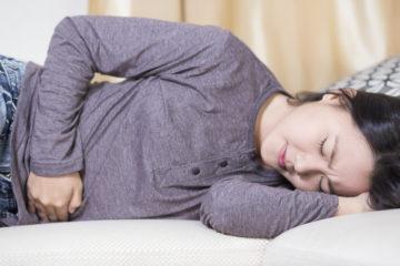 Может ли у вас быть невропатия в вашем желудке?