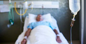 Пиелонефрит лечение инфекции почек лекарственными средствами.