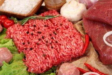 Пищевые отравления-20 опасных последствий.