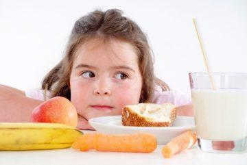 5 симптомов того, что у вас низкая кислотность желудка.