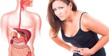 Может ли расстройство желудка быть причиной диареи?