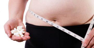 6 причин избегать сжигателей жира для похудения